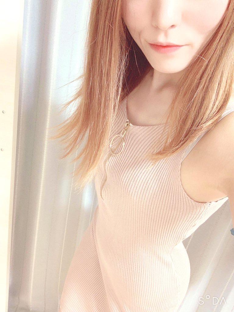 セラピスト 羽風ひなた(25)